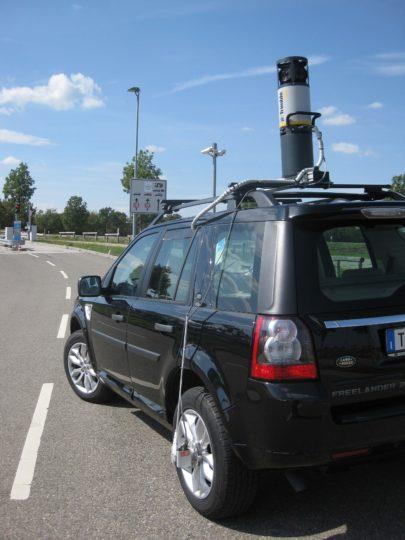 Trimble MX7 app vehicle back angle left cropped 0224_LR